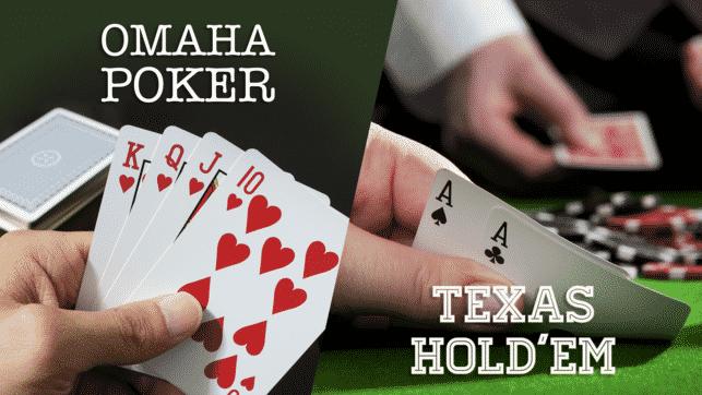Виды игры в покер wpc