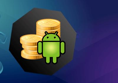 Бонусы для игры в покер на андроид