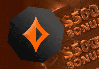 Бонус на первый депозит в ПатиПокер для игроков на Андроид