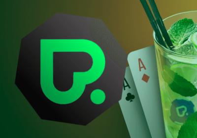 Бесплатный бонус PokerDom для Андроид