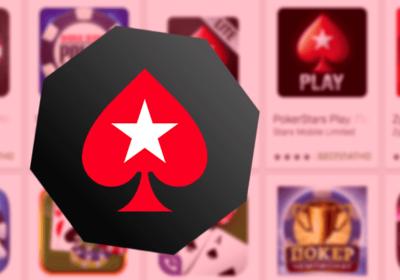 Как скачать PokerStars на Андроид