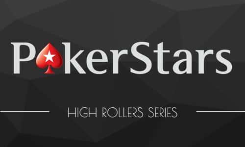 PokerStars android app