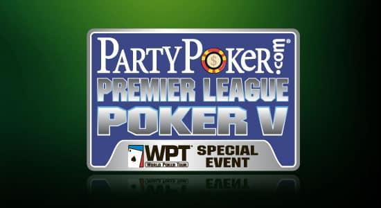 пати покер турниры