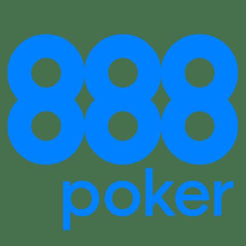 888 покер 2020