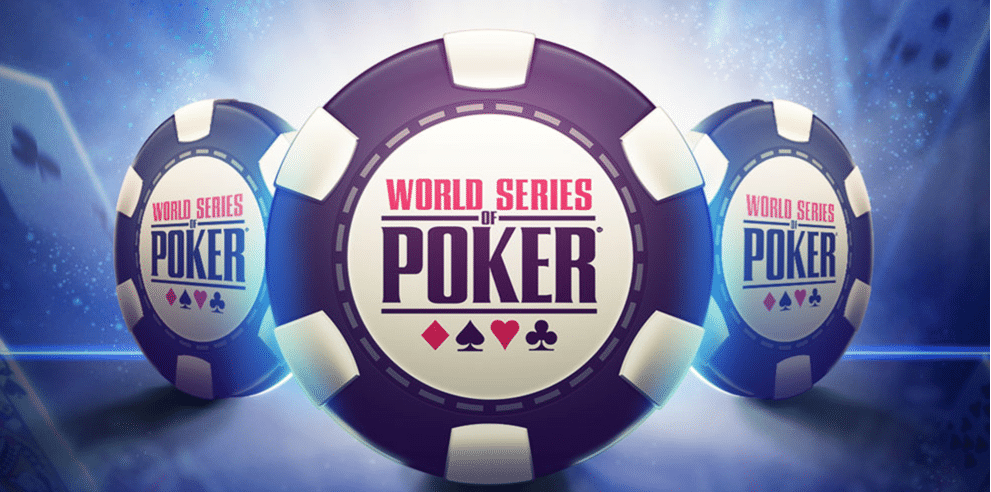 wsop android