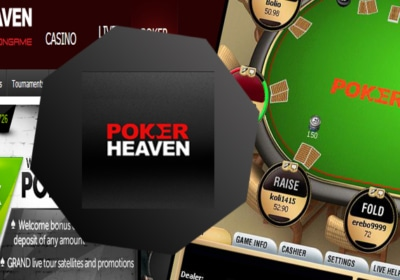 poker-android-top