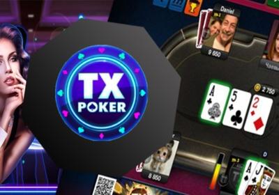 обзор тх покер на реальные деньги