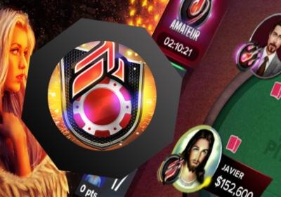 poker heat скачать на андроид