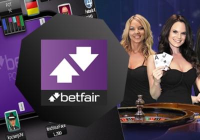 bet fair poker играть на на андроид