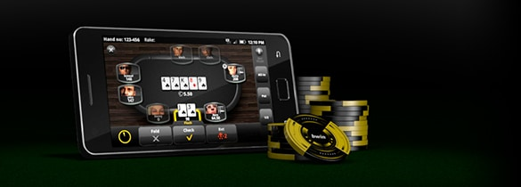 bwin poker android download