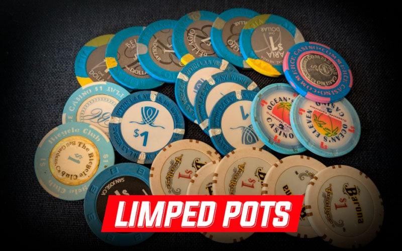 Оверлимп в покере