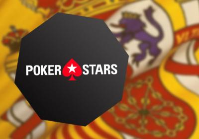 В Испанской версии Poker Stars тестирую новый формат All-in Sit-n-go