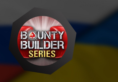 Чего добились украинские и российские игроки на Bounty Builder