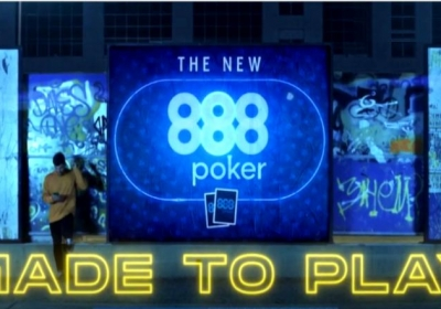 888poker made to play.