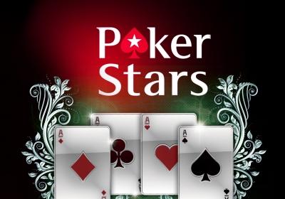 ПокерСтарс ввели «знаки престижа» для победителей крупных турниров